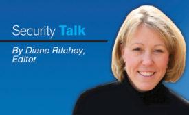 Diane Ritchey