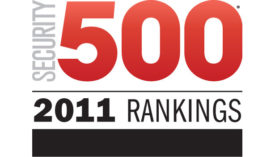 SEC 500 Rankings Feature Image