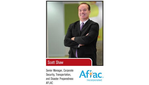 click here to read scott shaws profile
