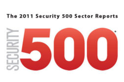 Security 500 Sector Report Feature Image