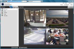 VideoInsightCaseStudy