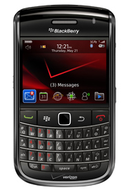 BlackberryBold_body