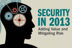 Security in 2013 feature image