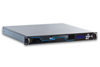NLSS Gateway 4000 and 5000