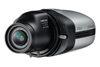 IP compact box camera