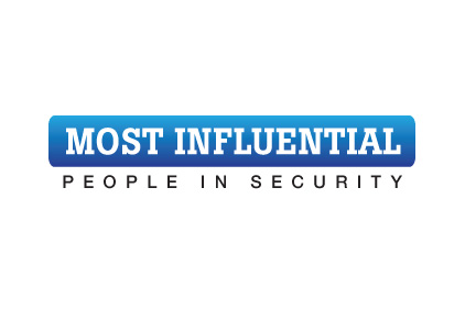 Security's Most Influential