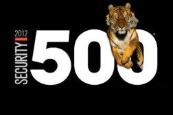 Sec 500 logo