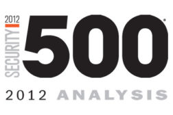 2012 Security 500 Analysis image