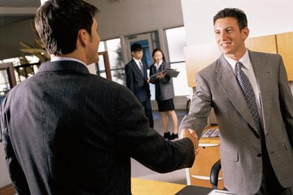 business articles september 2012