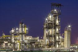 energy_criticalinfrastructure