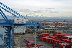 TacomaPort_criticalinfrastructure
