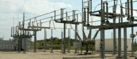gardnerenergy_criticalinfrastructure