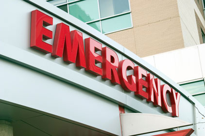 6 Major Uses For Hospital Visitor Management Systems