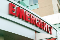 hospital_enews