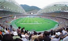 stadium 1 feat