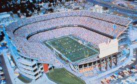 stadium 2 feat