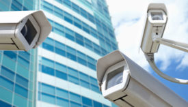 surveillance 1 slide