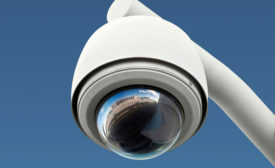 surveillance 2 feat