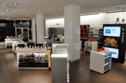 organized_retail