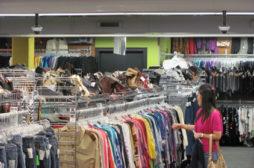 retailshopping