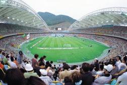 stadium_enews