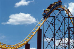 themepark_enews