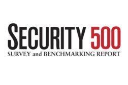 sec500survey_feat