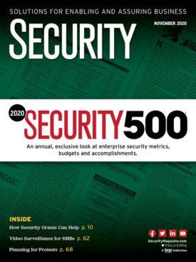 Sec nov 2020 cover 450px
