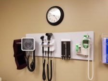 healthcare facilities and business associated targeted by cyber criminals