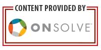 ContentProvidedBy-OnSolve.png