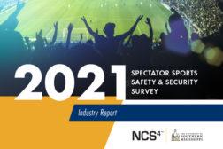 NCS4 Survey Graphic