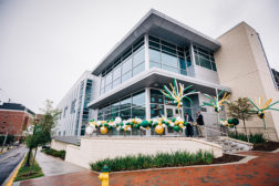 UAB's new security operations center