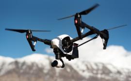 drone-copy.jpg