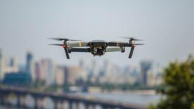 drone-city-2.jpg