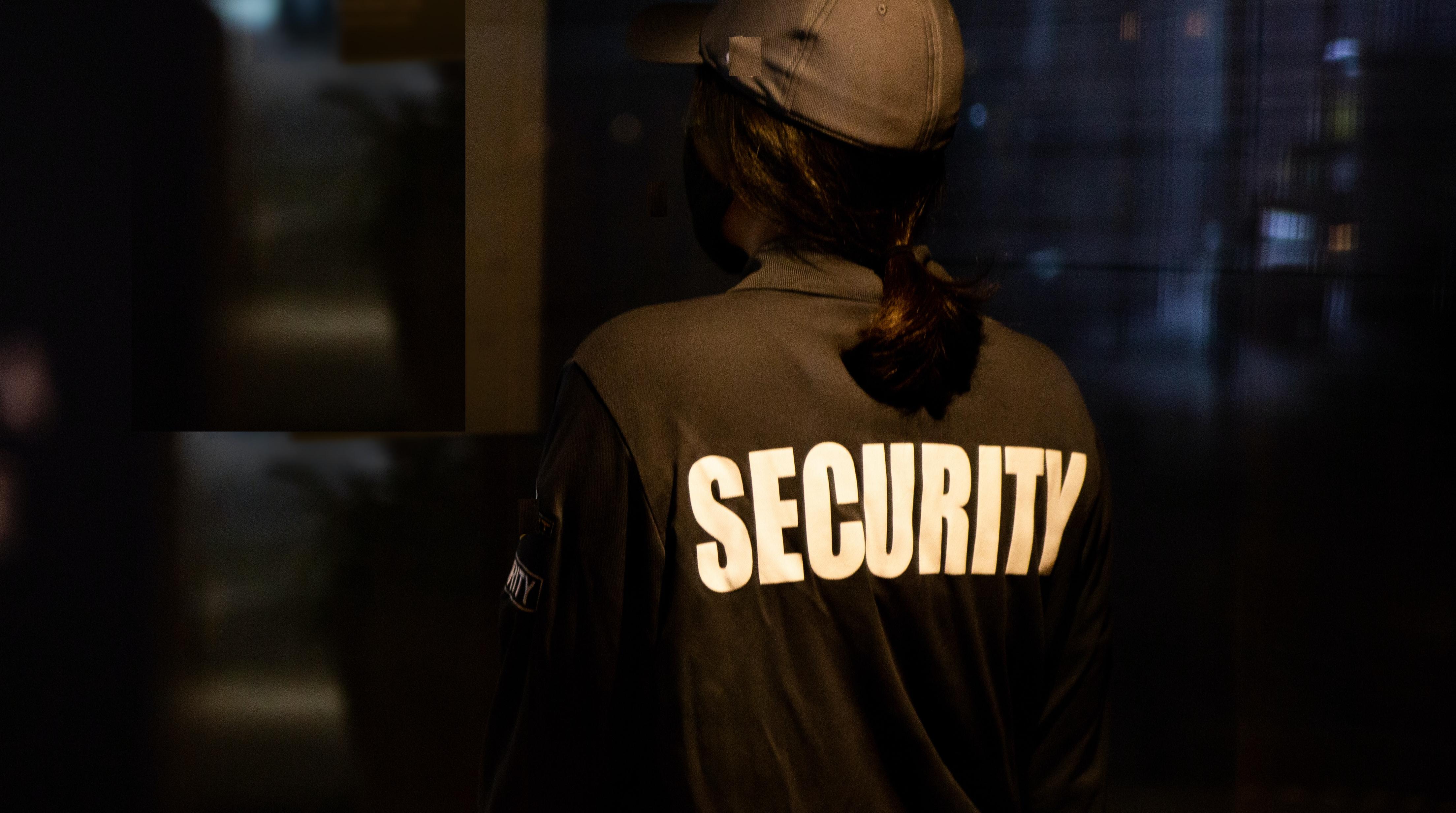 flex-point-security-ut4dQ0KqsQE-unsplash-copy.jpg