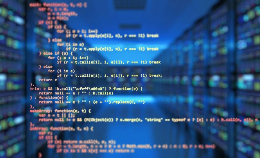 Cyberattacks top list of focuses for business leaders