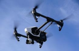 drone-sky-copy.jpg