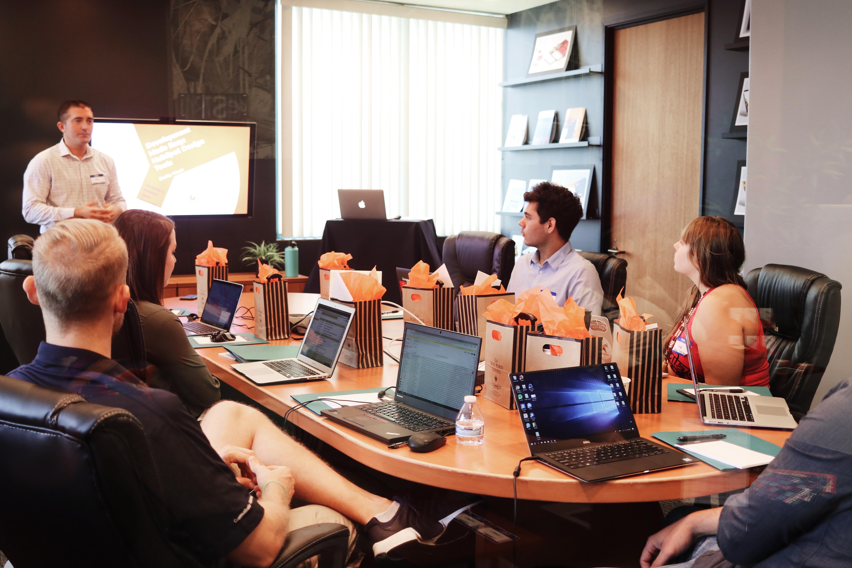 SEC and Mercyhurst University create security internship program