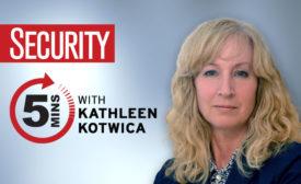 Kathleen Kotwica