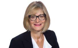 Barbara Kissner CISO Tassat