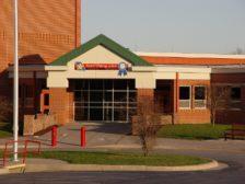 Chillicothe Schools