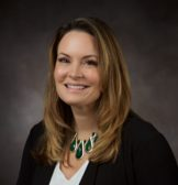Kristine Raad Security editorial advisory board member