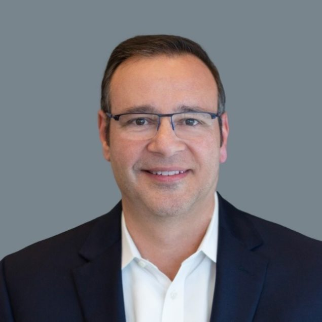 Deltek Appoints Caleb Merriman Chief Information Security Officer