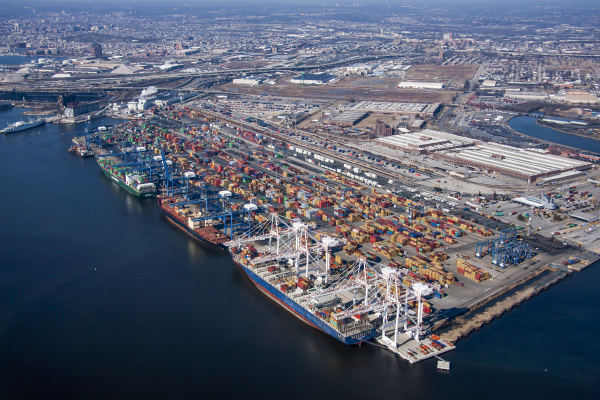 MarylandPorts_main2019.jpg