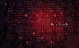 Cyber Tactics John McClurg