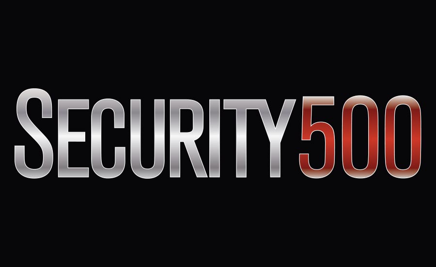 Security 500 Conference