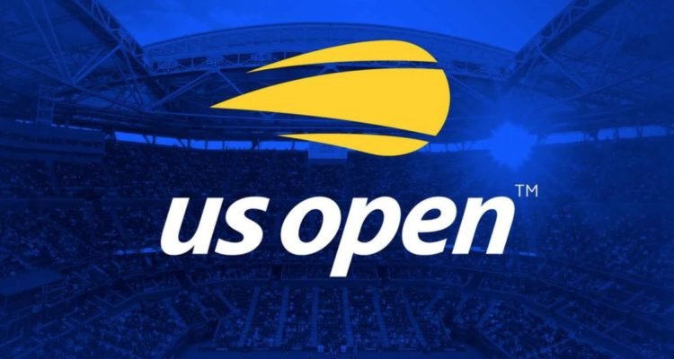 U.S. Open to Be Held Without Fans | 2020-06-18 | Security Magazine