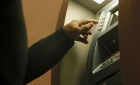 banking responsive default