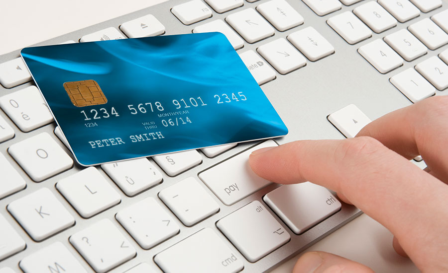 Study Finds Retail Fraud Incidence Rising