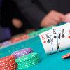 casino responsive default